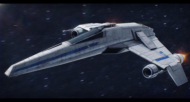 renderfinsm  adamkop dbmgphg  image startale battlefront mod  star wars empire  war