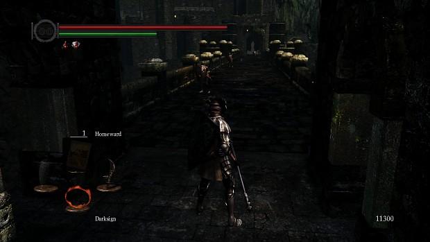 Dark Souls: Prepare to Die Edition Windows game - Mod DB