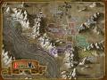 Rekontra Total War