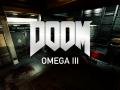 Omega DOOM III