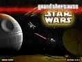 Grand Theft Auto Star Wars Mega Mod