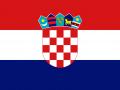 Croatia in HOI4