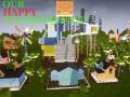 Our Happy Neighborhood