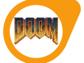 DOOM: Project Source