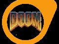 DOOM: Project Source