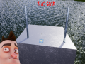 Hello Neighbor:The Ship...