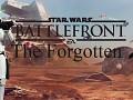 The forgotten brigade