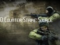 SMOD: Counter-Strike: Source