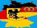 East Germany and West Germany Cold War