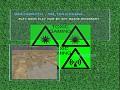 Toxic Mappack 2010 SE