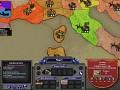 More Accurate Napoleon Campaign For T&P