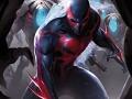 Spider-Man 2099 MOD