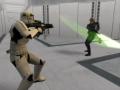 Star Wars Battlefront 2: Refreshed Sides Mod