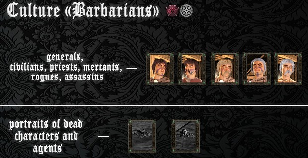 D_TW_Portraits_Barbarians.jpg