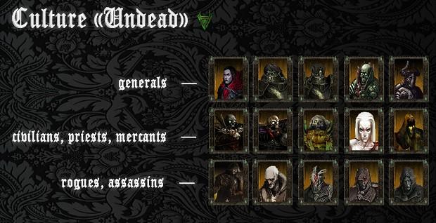 D_TW_Portraits_Undead.jpg