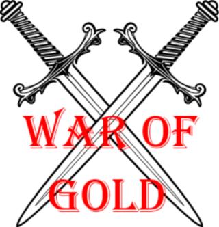 Altın Savaşı