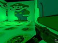 Half-Life 2: MUGGING SIMULATOR 2018 - Full Walkthrough