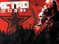 Metro 2033 Config Editor