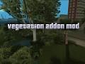 VAM: Vegetation Addon Mod