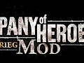 Blitzkrieg Mod Patch 5.1.3 For CoH:ToV v2.6.0.2