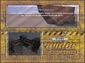 Sandcrawler Mega Mappack SE