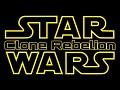 Clone Rebelion