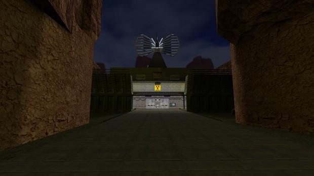 Vengellion | Remod Screenshots