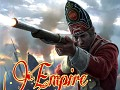 Empire: Fall of Napoleon 1815