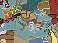 Rome: Total War scenario generation tool