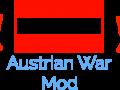 Austrian War Mod