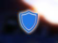 Black Mesa: Azure Sheep