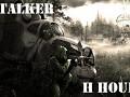 STALKER H HOUR