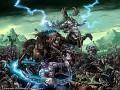 Warcraft  Warpten