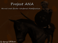 Project ANA