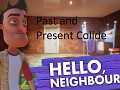 Hello Neighbor - Timewars