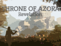 Throne of Azora: Revelation