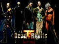 Dead to rights 2 beta