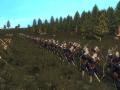 Orlesian Archers