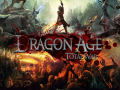 Dragon Age: Total War