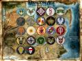 Dragon Age: Total War