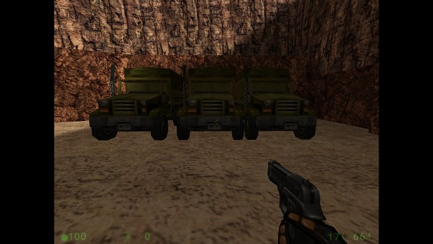 INF_Twofort Trucks