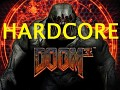 Survival Horror Doom 3
