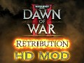 HD Dawn of War 2