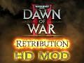HD Dawn of War 2