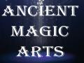 Ancient Magic Arts v.0.6