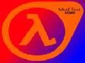 Half-Life 2 Sample Mod