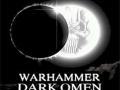 Dark Omen Regiments of Renown