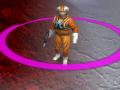 pre Rebel Pilot 3
