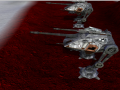 pre Rebel Walker Crait 1