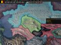 Soviets States (Not really historical)